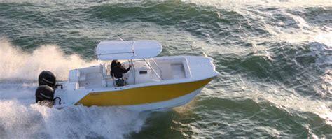 27 defiant catamaran viper