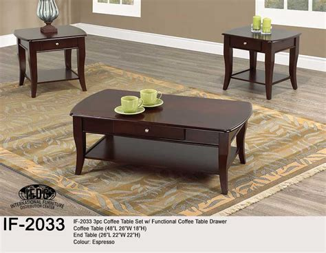 coffee tables if 2033 kitchener waterloo funiture store