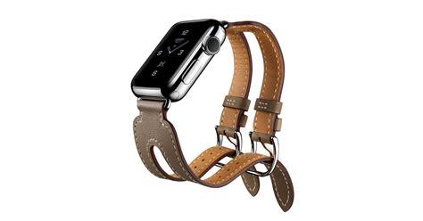 Apple Hermes Apple Herm 232 S Apple Uk