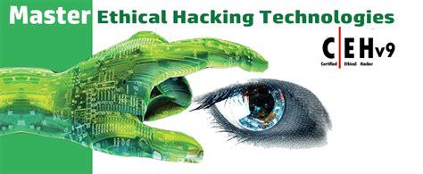 Write Me Best Descriptive Essay On Hacking by Cybercrime Thesis Pdf Cybercrime Legislation Write A Essay