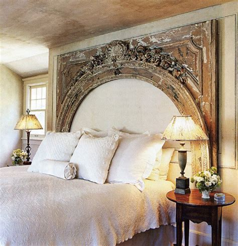 20 Cool Headboard Alternatives Furnish Burnish