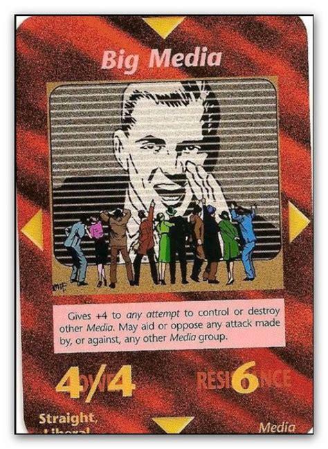 buy illuminati card illuminati cards big media by icu8124me on deviantart