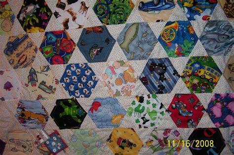 quilt pattern i spy i spy quilt beautiful quilts pinterest i spy quilt
