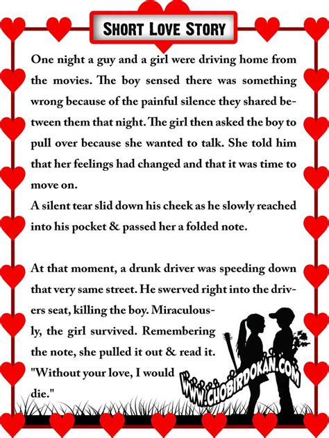 Story Of A Girl Themes | 25 best ideas about sad stories on pinterest touching