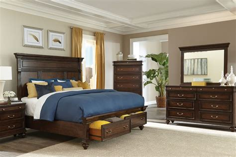 gardner white bedroom sets hawthorne queen bedroom set at gardner white