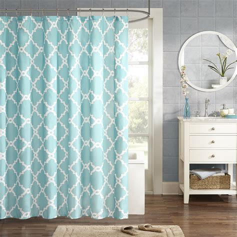 purple curtains bed bath and beyond small bathroom design page home decor categories bjyapu