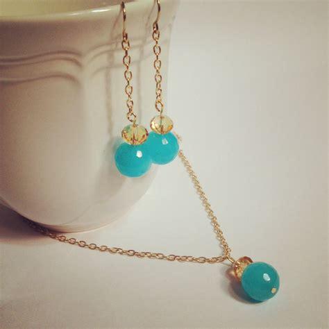 Beautiful Handmade Jewelry - beautiful jewelry handmade for valentines day