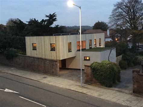 grand designs mews house west london grand designs mews house west west kirby reveal the reality of starring in channel 4