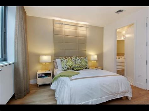 master bedroom designs master bedroom designs  floor