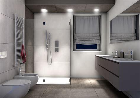 bagni moderni piastrelle bagno maschile 5 idee per un bagno con stile fratelli