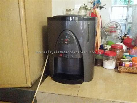 Dispenser Nanotec tabletop water dispenser malaysia pensonic 70 litre u0026 warm water dispenser machine