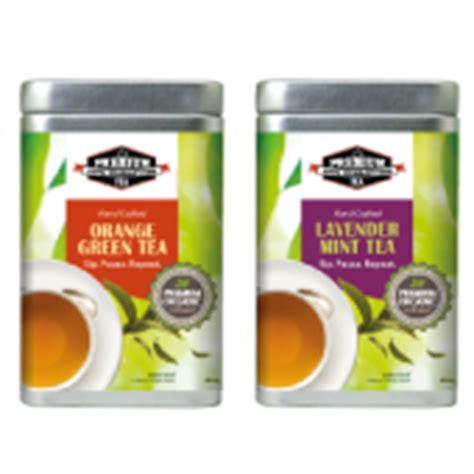 Label Detox Tea Usa by Detox Tea Label Template