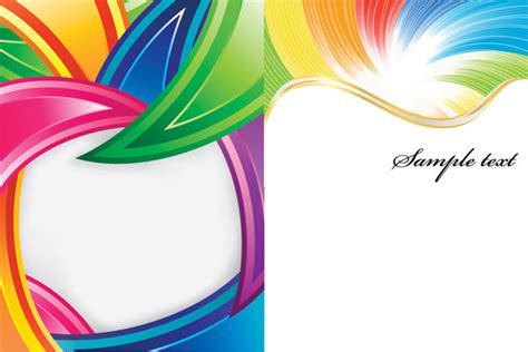 imagenes juveniles vector colourful free vector download 832 free vector for