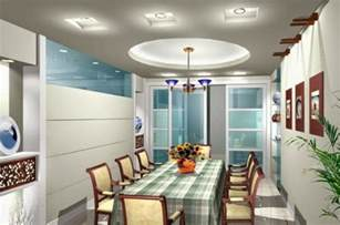 Ceiling Light For Dining Room 33 Cool Ideas For Led Ceiling Lights And Wall Lighting Fixtures 2017
