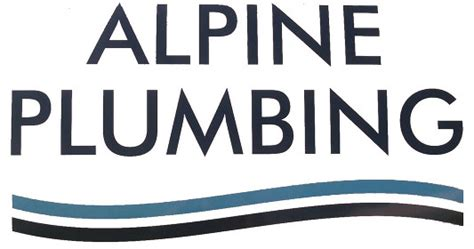 Grand Rapids Plumbing Services by Alpine Plumbing Plumbing Service Grand Rapids