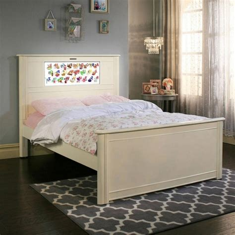 full size headboards for kids kids full size headboard bed headboards