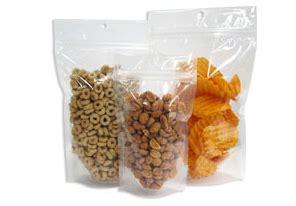 Plastik Snack Size L china plastic zipper seal snack bags manufacturers