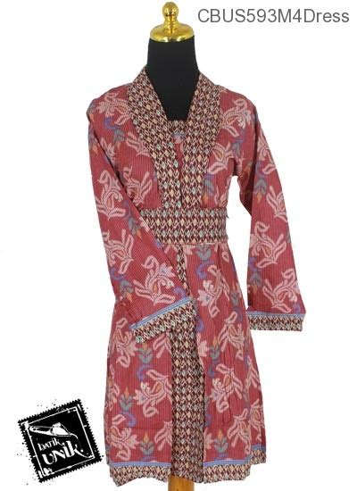 Dress Kemben Songket sarimbit dress motif salur songket bunga dress murah
