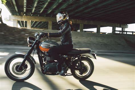 Bmw Motorrad Near Me by Motorcycle Clothing Shops Near Me Motogp Jacket S