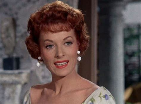 philips commercial actress dies pictures of maureen o hara picture 267223 pictures of