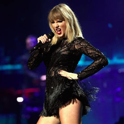 download mp3 free taylor swift ready for it instrumental taylor swift ready for it ibakamzik