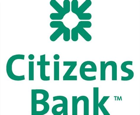 citizens bank citizens bank for new era of banking transaction