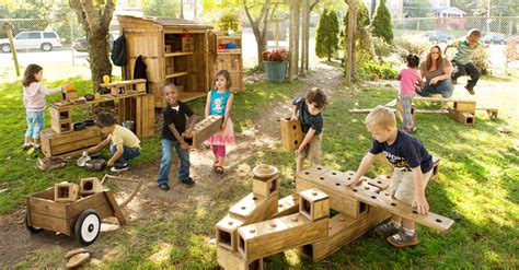 backyard play communityplaythings com outdoor play