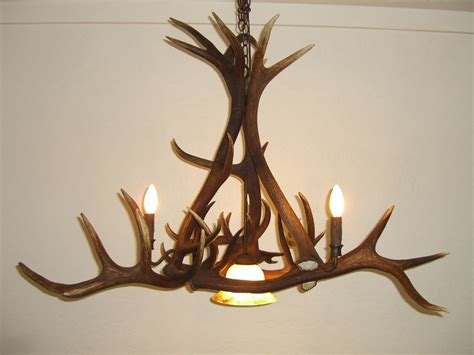 Deer Antler Chandelier For Sale Deer Antler Chandelier For Sale Sale Mule Deer Real Antler Chandelier 6 Ls Rustic Lighting Ps