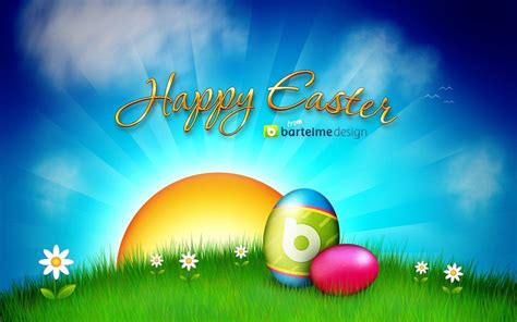 free easter wallpaper for laptop free christian easter wallpapers wallpaper cave