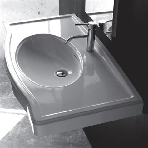 Consolle Per Bagno by Consolle Bagno Consolle X One 103