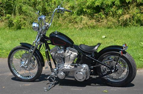 american classic motors buy brand new 2013 american classic motors acm black on