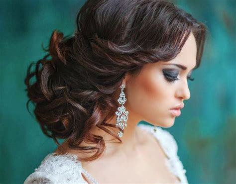 hairstyles for wedding hairstyle trends creative and elegant wedding hairstyles for long hair