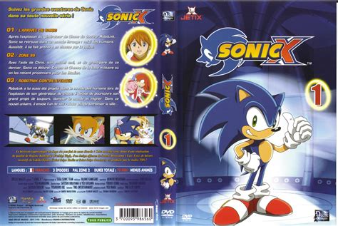feral nation insurrection feral nation series volume 2 books jaquette dvd de sonic x vol 01 cin 233 ma