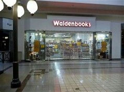 waldenbooks gift card 25 best images about waldenbooks on parks