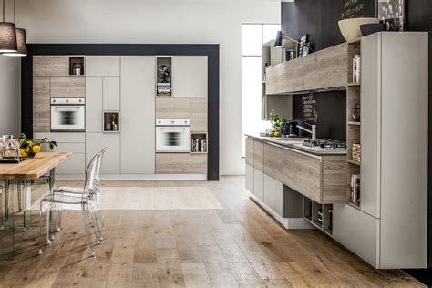 arredamento cucine arredamento cucine piccole cose di casa