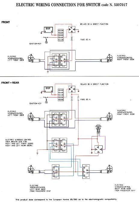 jeep fuse box buzzing jeep temp sensor wiring diagram odicis