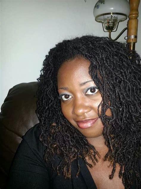 sisterlocks hair houston tx sisterlock hairstyles houston texas hairstylegalleries com