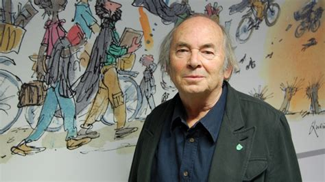 quentin blake in the quentin blake junglekey co uk image