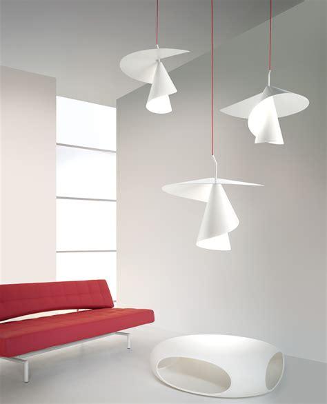 spiry hanging ls axo light line axo light