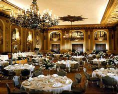 Wilmington Tea Room by 1000 Images About Best Places For Afternoon Tea On