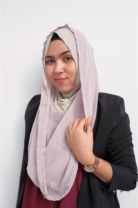 Jilbab Instan Hoodie model jilbab instan hoodie zaskia bundaku net