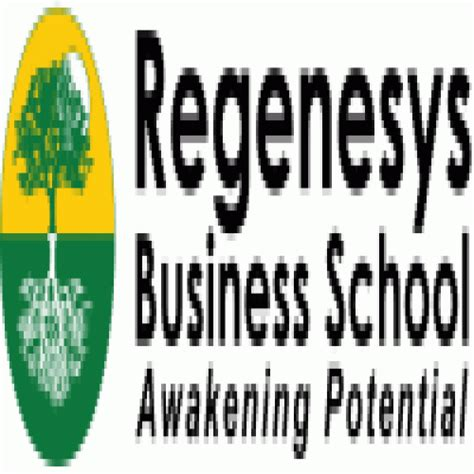 Regenesys Mba by Student Cus At Regenesys Business School Hostel