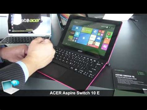 Acer Switch 10 Indonesia harga acer aspire switch 10e murah indonesia priceprice