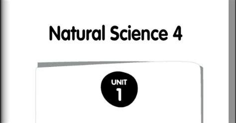 natural science 4 primary 8416380171 el blog de cuarto material fotocopiable autorizado quot natural science quot quot social science quot de 4 186