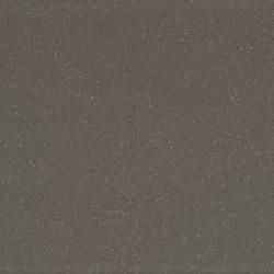 corian medea mineral composite high quality designer mineral
