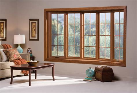bay windows bay window replacement chicago suburbs replacement windows custom window installation chicago