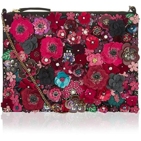 Floral Clutch 25 best ideas about floral clutch bags on