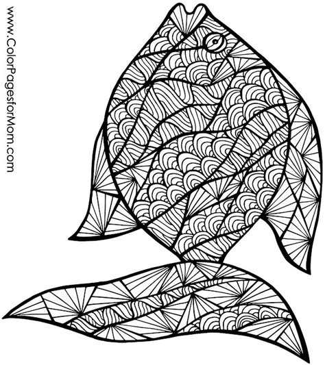 70s Coloring Page by Animals 70 Advanced Coloring Pages