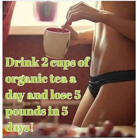 Will Detox Tea Help Me Lose Weight by 17 Best Images About Total Changes Iaso Tea Detox