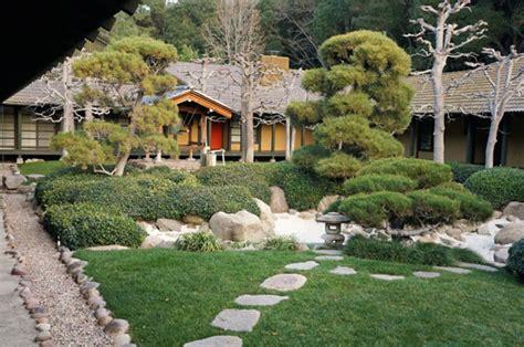 The Golden Door Spa by Spa Redefined The Golden Door S Incarnation Huffpost
